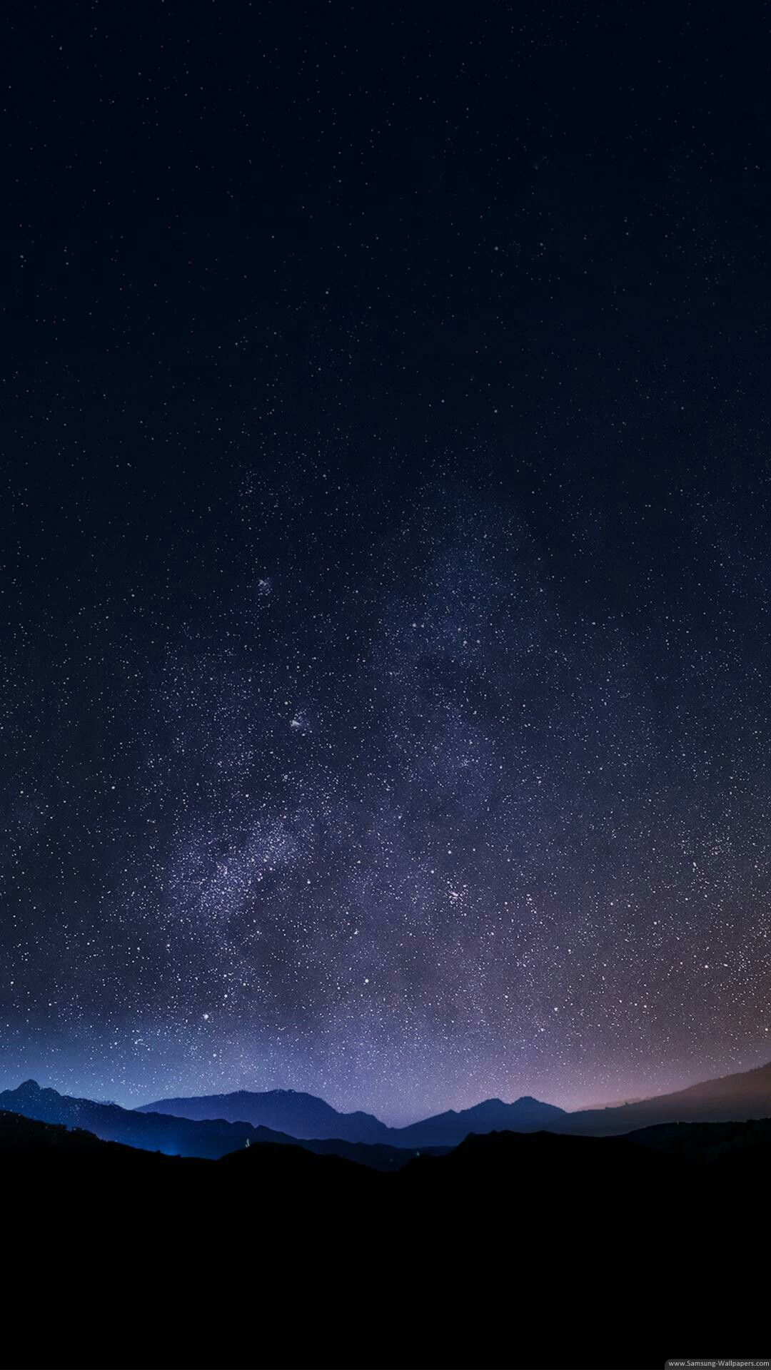 Nexus Wallpapers   Top Nexus Backgrounds   WallpaperAccess 1080x1920