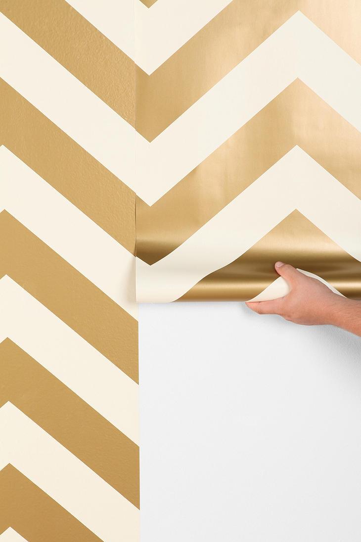 Wallpaper for Renters The SobremesaThe Sobremesa 730x1095
