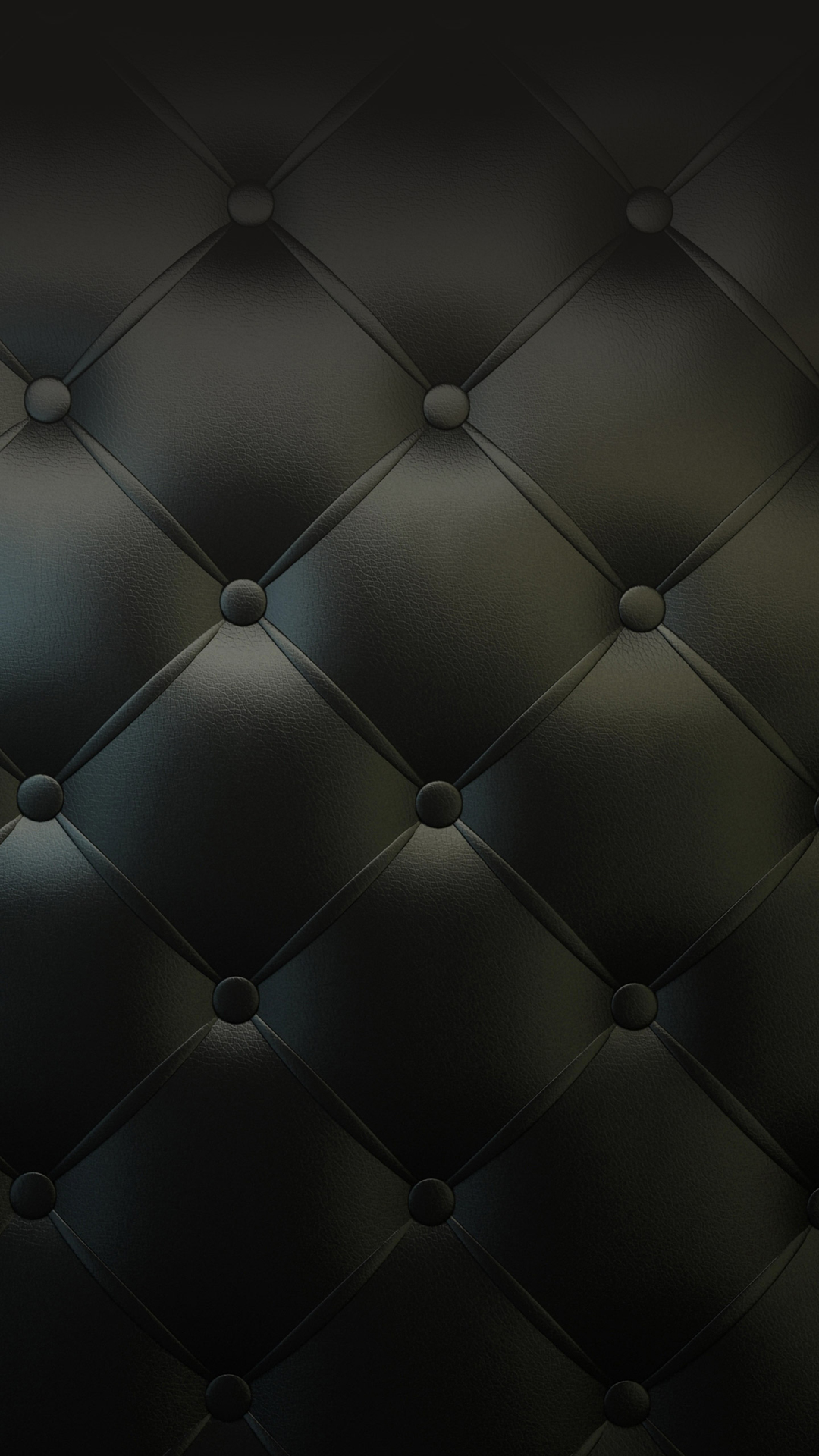 Black s4 wallpapers   android wallpapers download 1080x1920