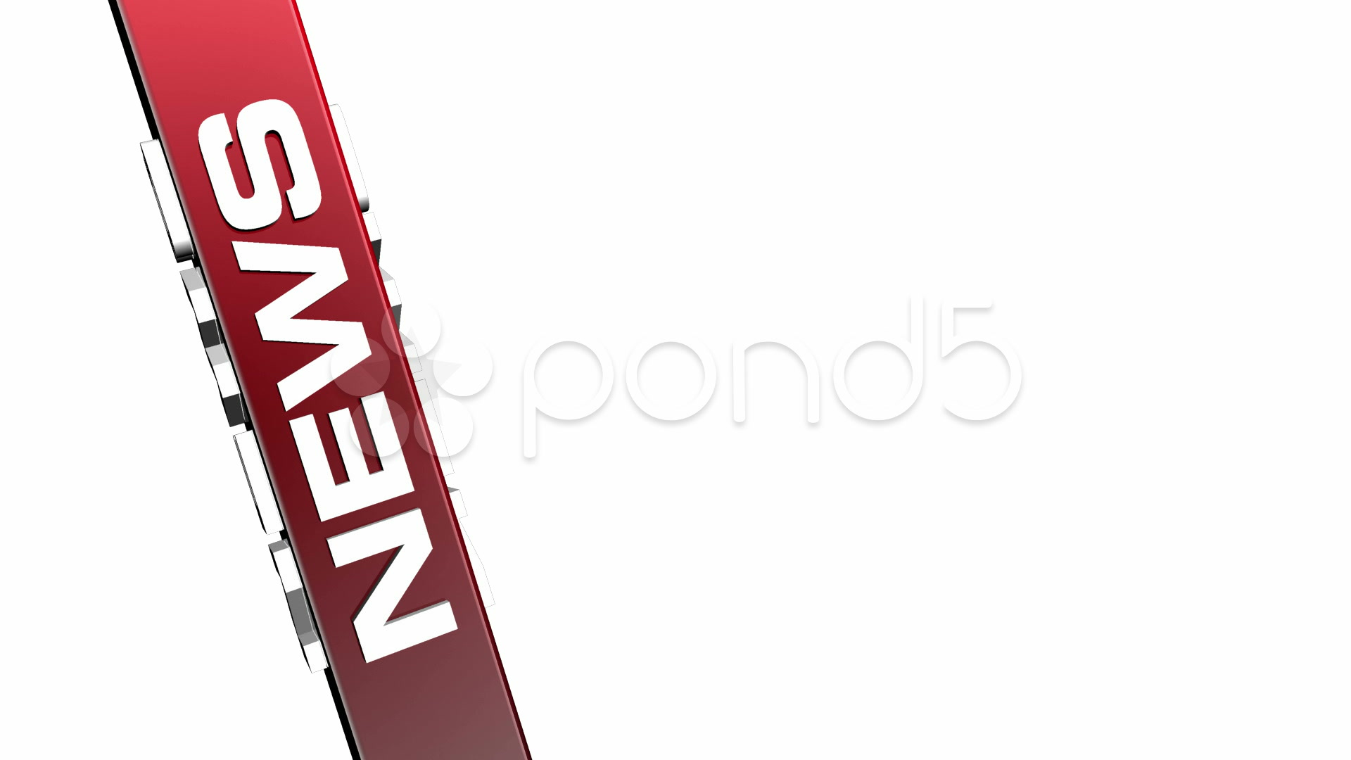 News redbox background white screen Left Hi Res 7768396 1920x1080