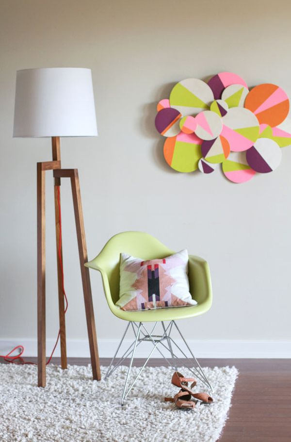 Free Download Diy Paper Craft Projects Home Decor Craft