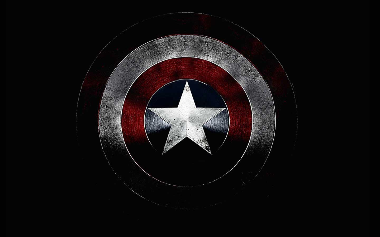Movie Wallpaper   Captain America Movie Wallpaper 1440x900