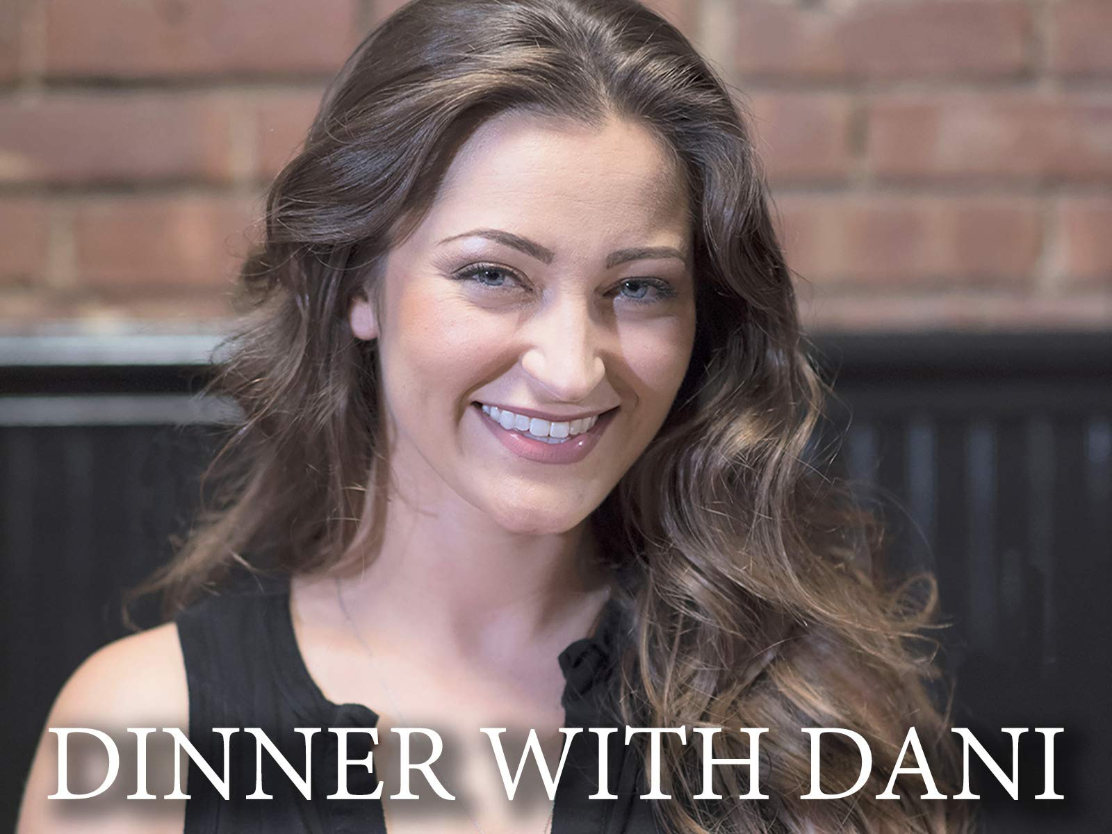 Amazoncouk Watch Dinner With Dani Prime Video 1600x1200