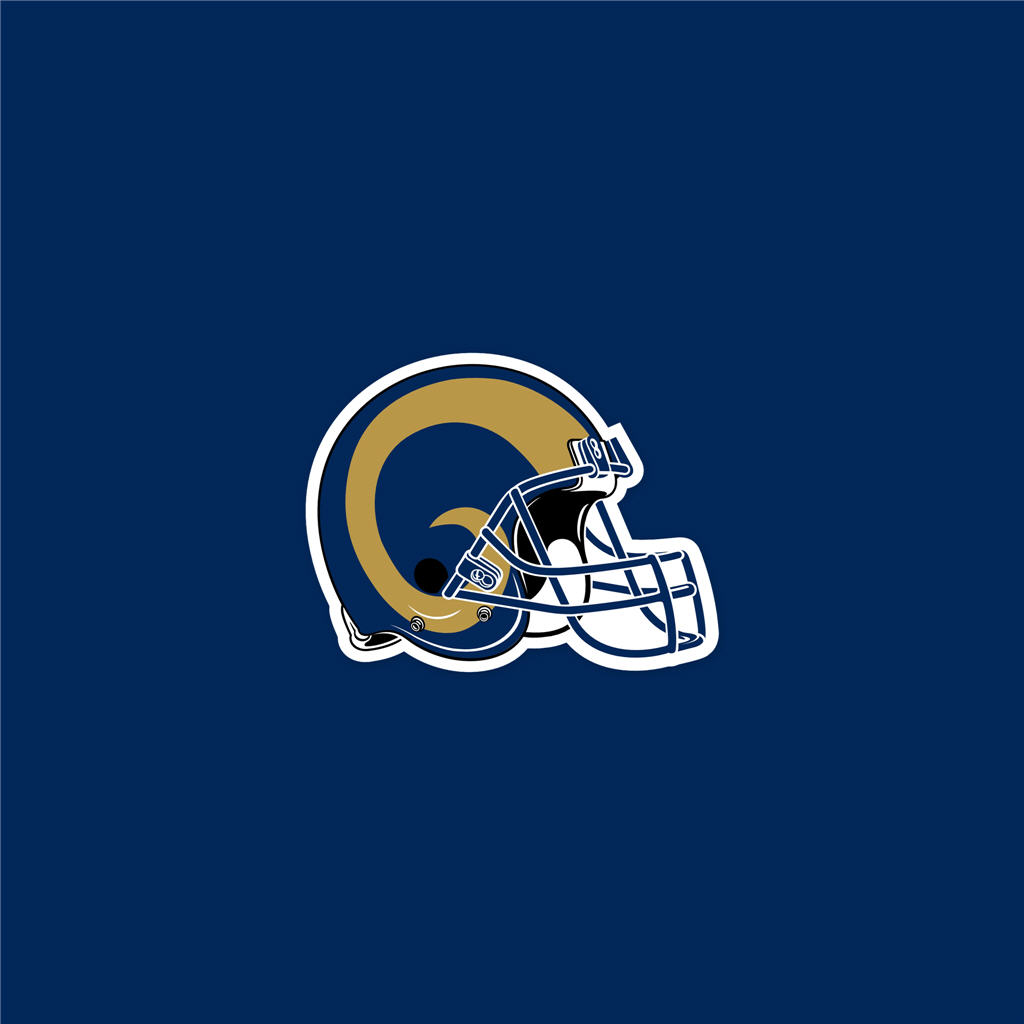 Kurt Warner Rams Wallpaper