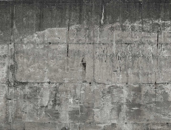 Wallpaper That Looks Like Raw Concrete Photo Pinterest 718x548