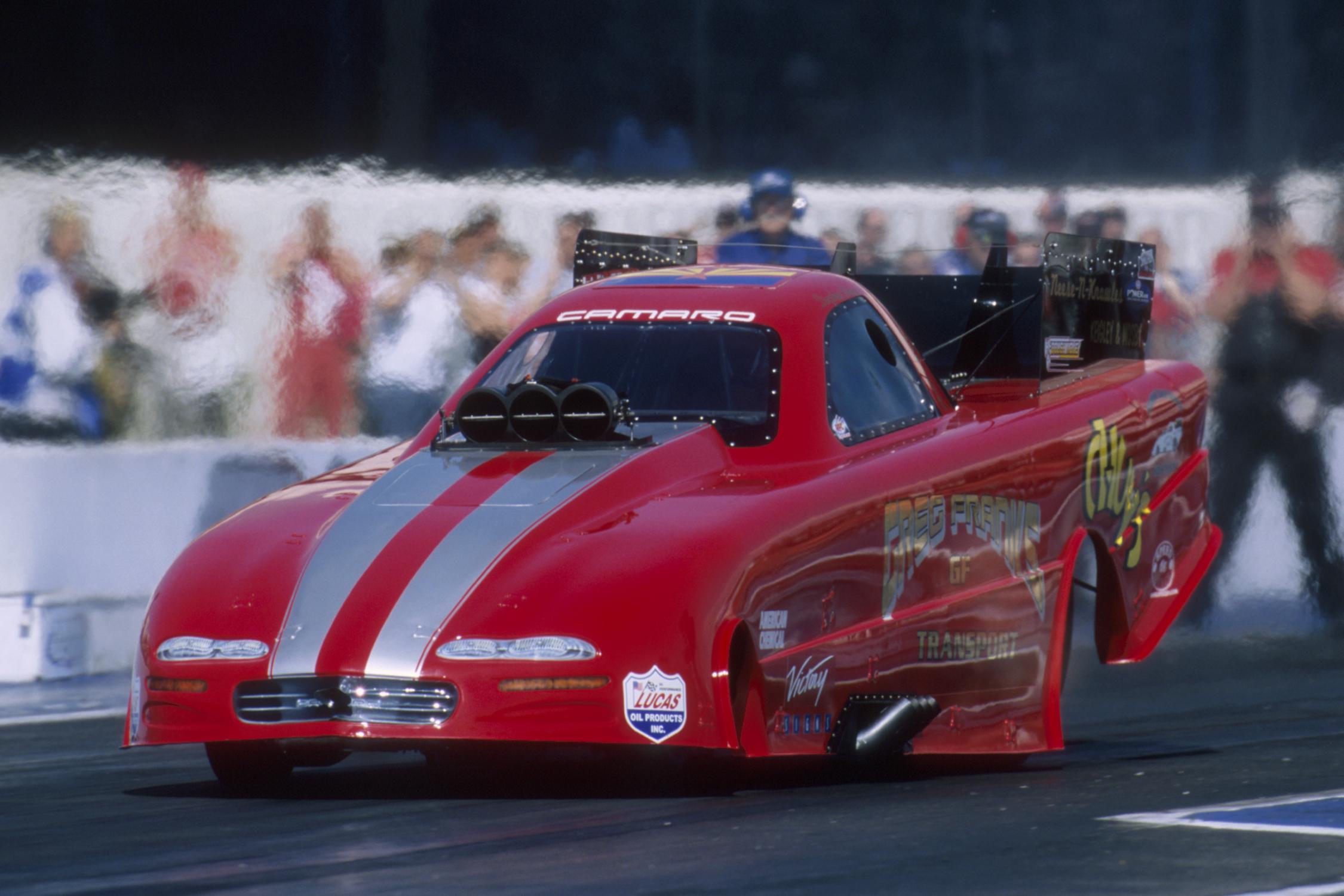 wwwwallpaperupcom95713NHRA funny cars race racing drag hehtml 2250x1500