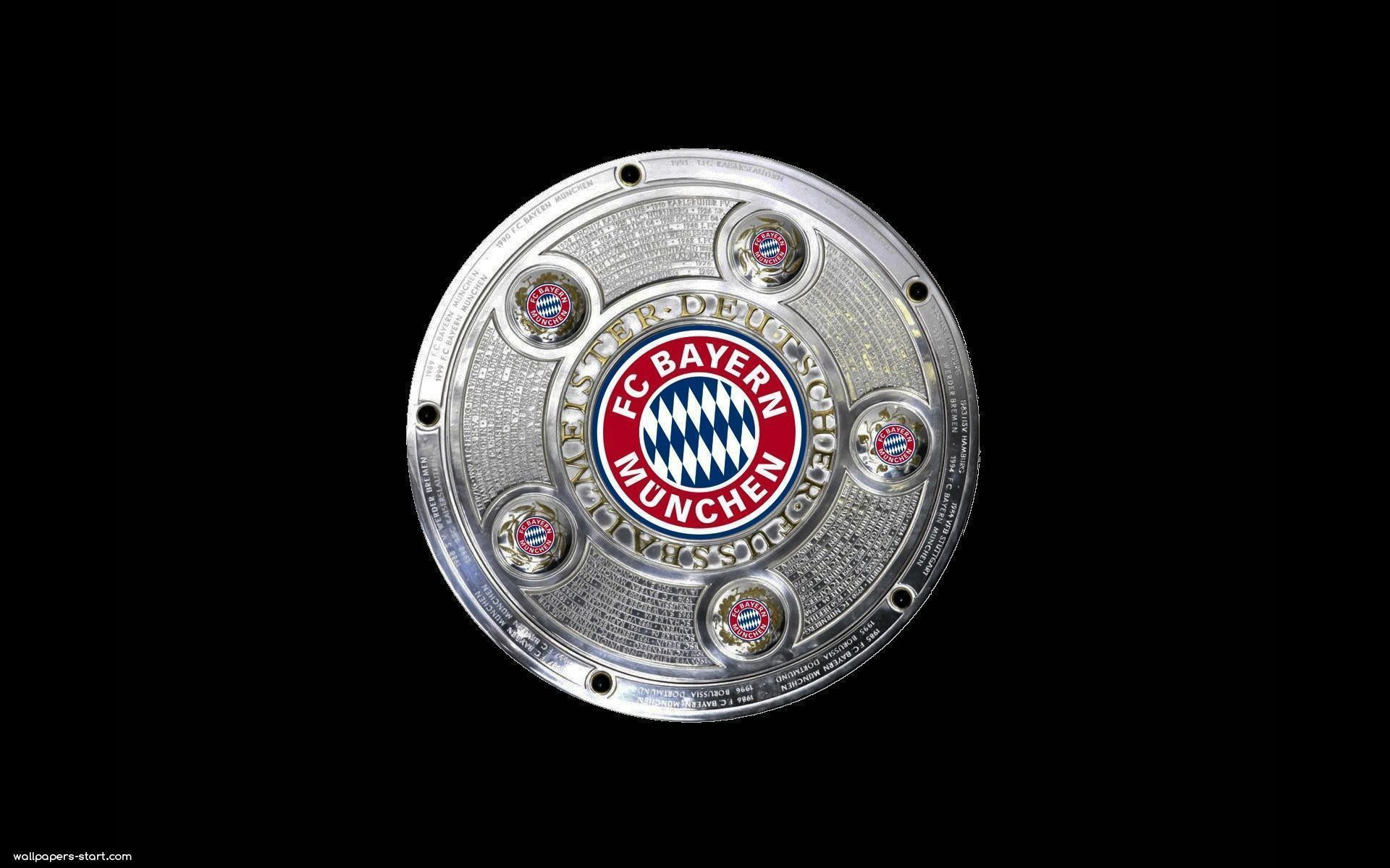 Free Download Fc Bayern Munich Hd Wallpapers 1920x1200 For Your Desktop Mobile Tablet Explore 77 Fc Bayern Munich Hd Wallpapers Bayern Munich Logo Wallpaper Bayern Munich Iphone Wallpaper Bayern