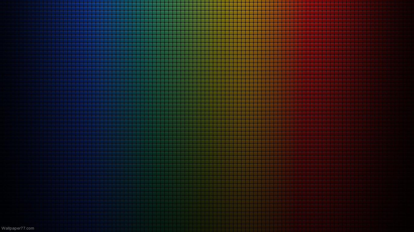 Retina-ipad-3-wallpaper-ipad-wallpaper-retina-display-wallpaper-the ...