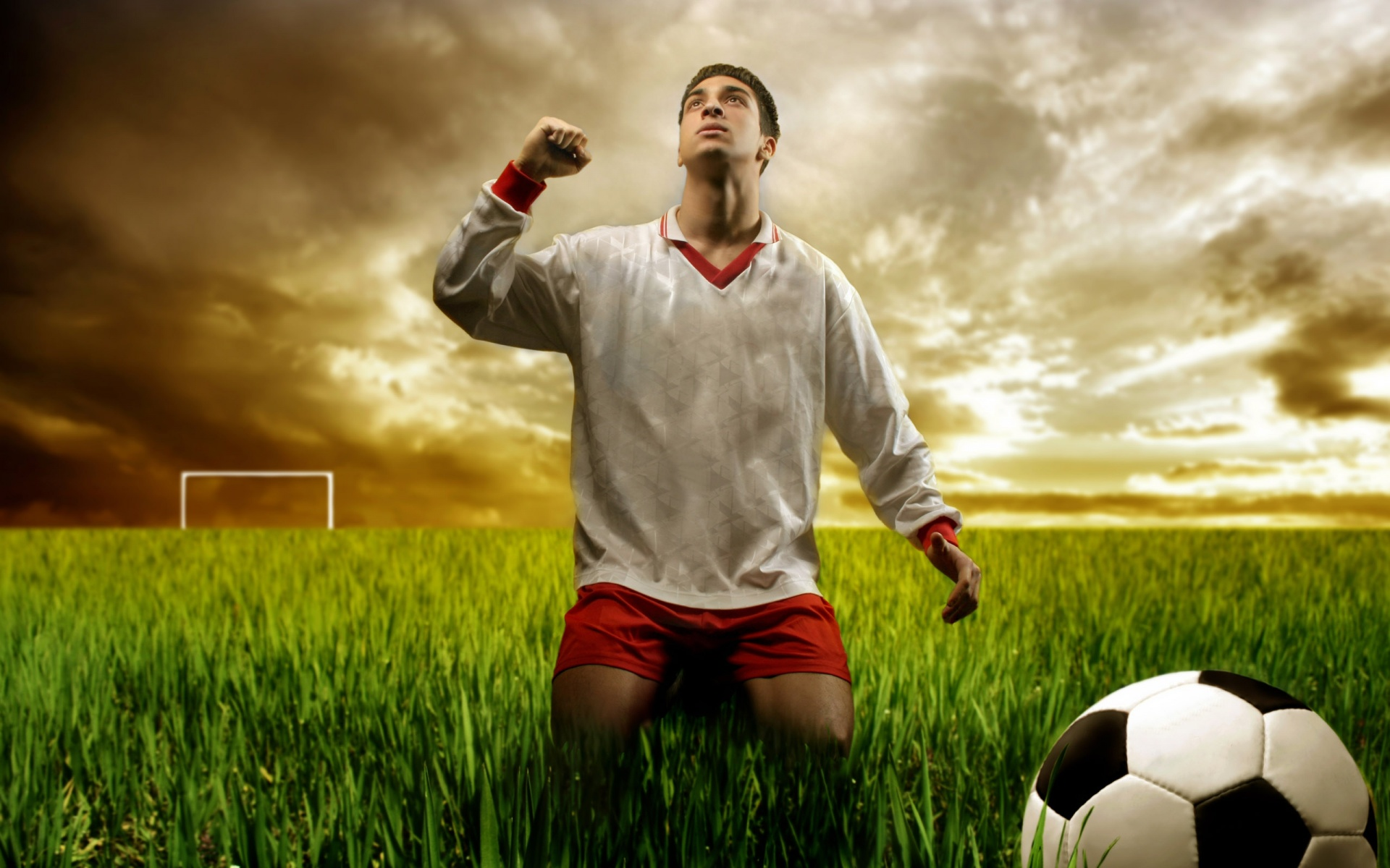football desktop backgrounds | Free football desktop backgrounds ...