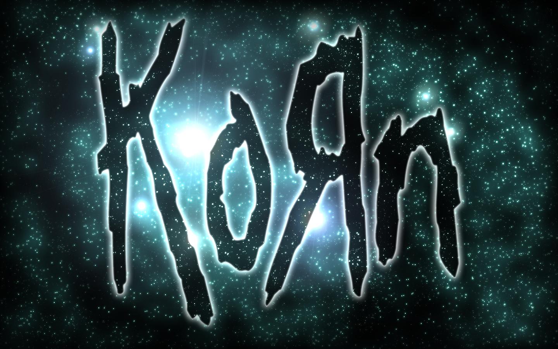 download Korn Narcissistic Cannibal Remixes 2011 Identi 1440x900