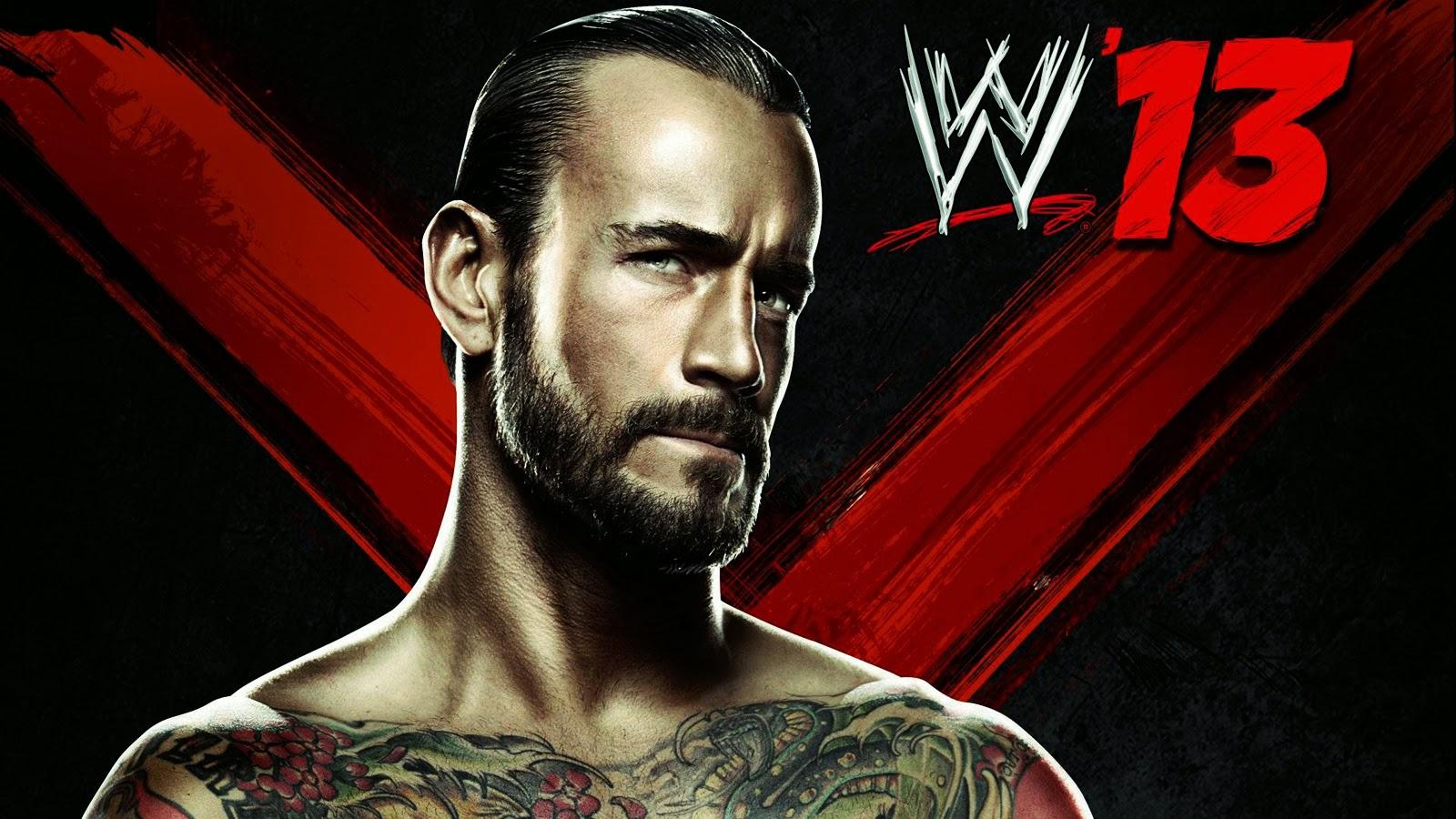 DREAM ZONE WWE Wrestlers Wallpapers 1600x900