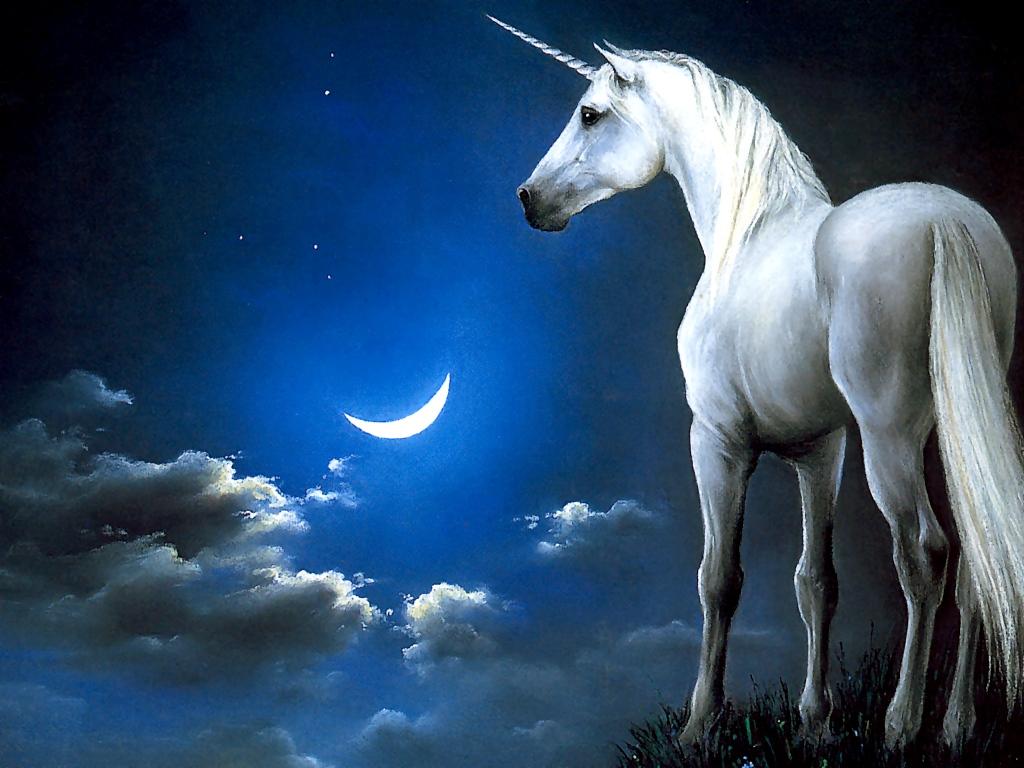 WhisperingWorlds Image Gallery Unicorn Backgrounds unicornbg9 1024x768