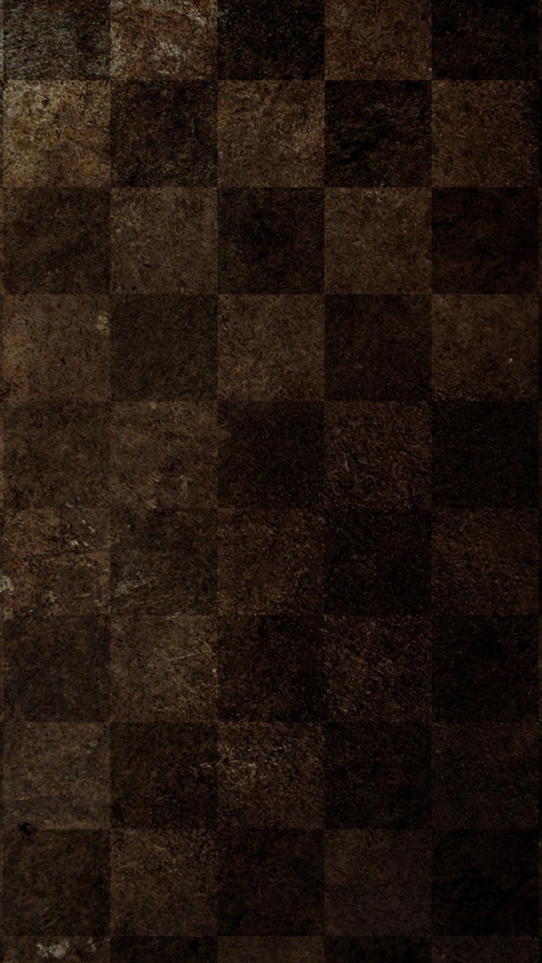 Top Wallpaper High Quality Texture - 5HizSp  HD_487425.jpg