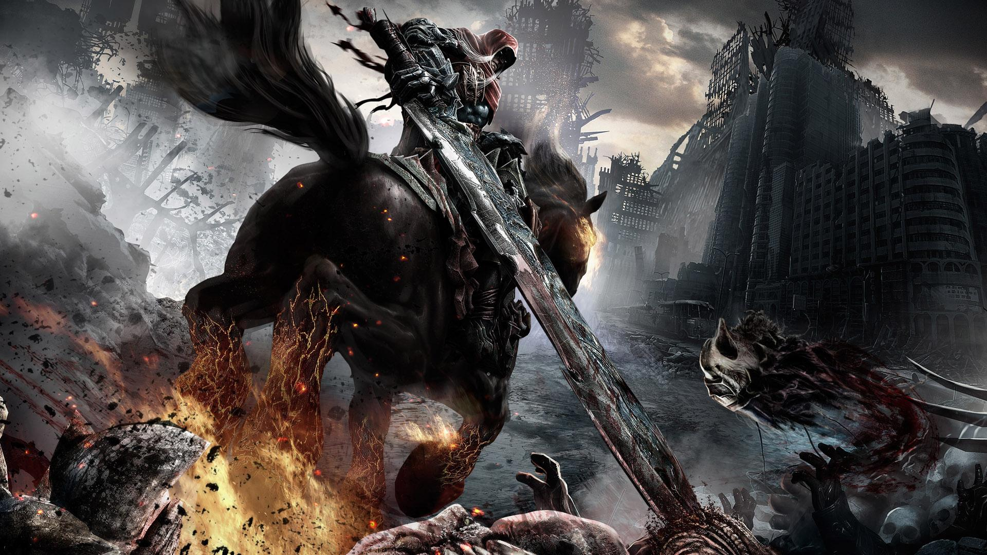cool video game wallpapers HD 1920x1080