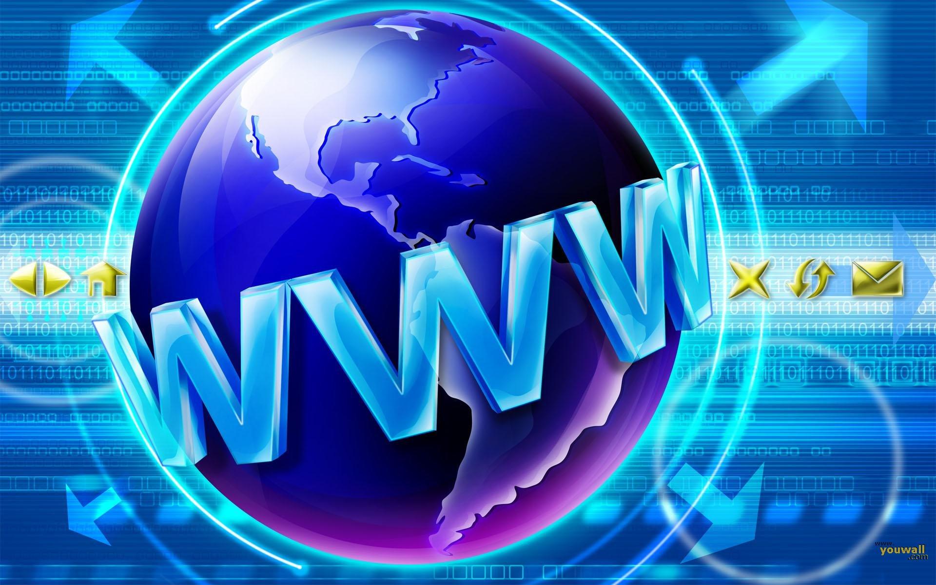internet desktop wallpaper   wwwwallpapers in hdcom 1920x1200