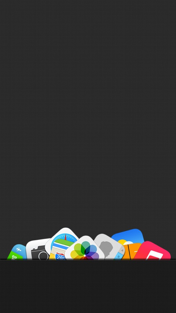dynamic wallpapers for iphone 6 wallpapersafari