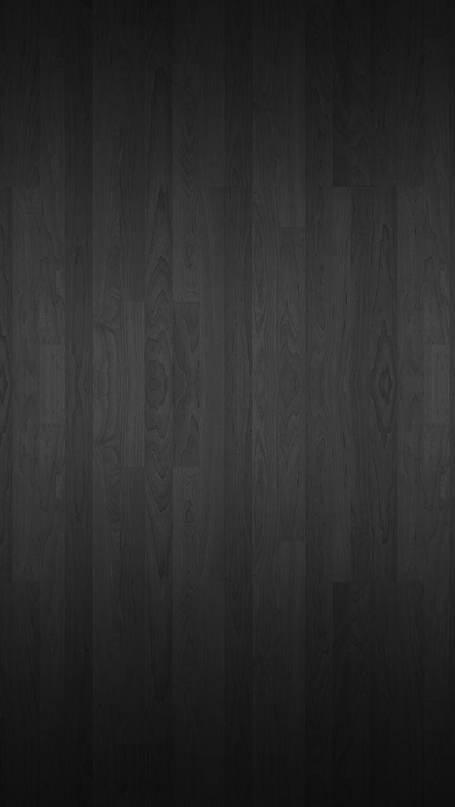 Dark Wood Texture iPhone 5s Wallpaper Download iPhone Wallpapers 640x1136