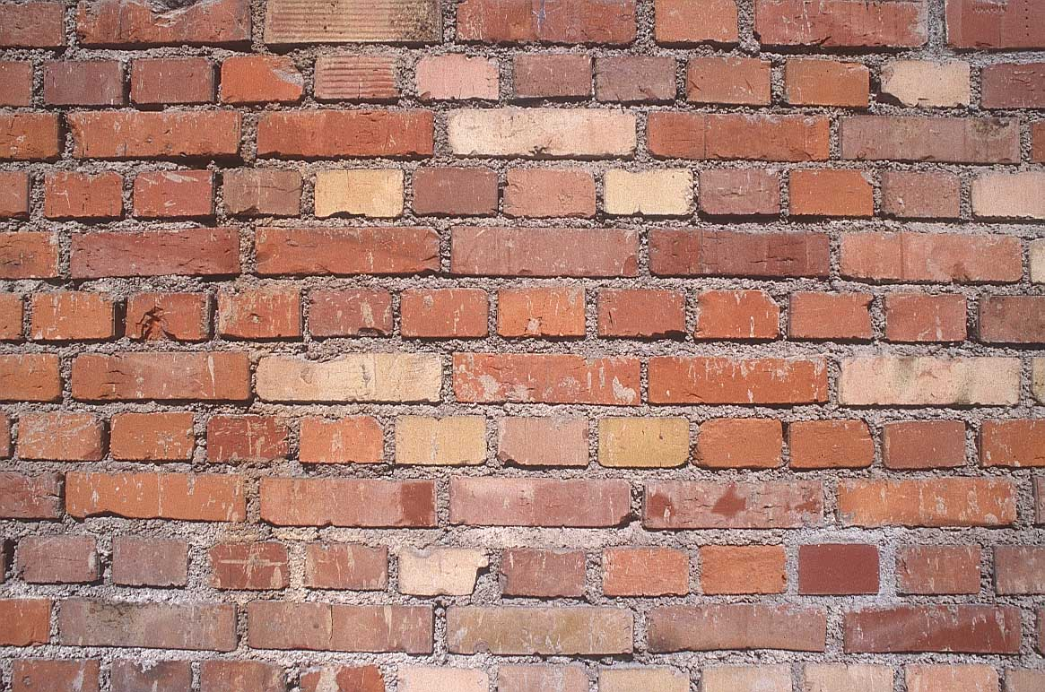 FileBackground brick walljpg   Wikipedia the encyclopedia 1165x772