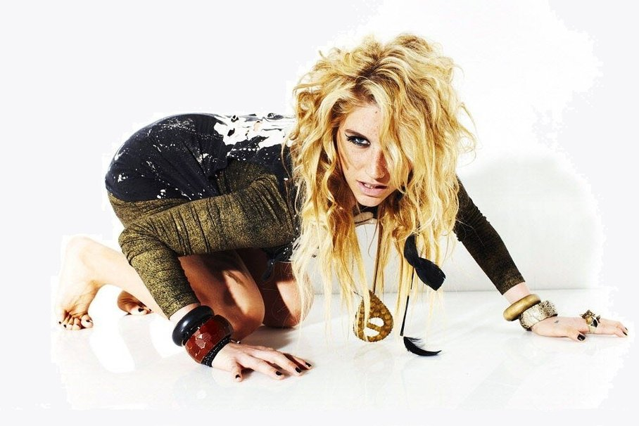 Kesha wallpaper 908x606