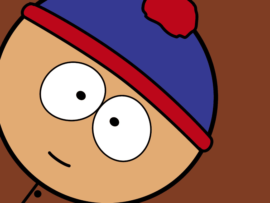 Free Download Cool Southpark Wallpaper 6782693 1024x768 For Your
