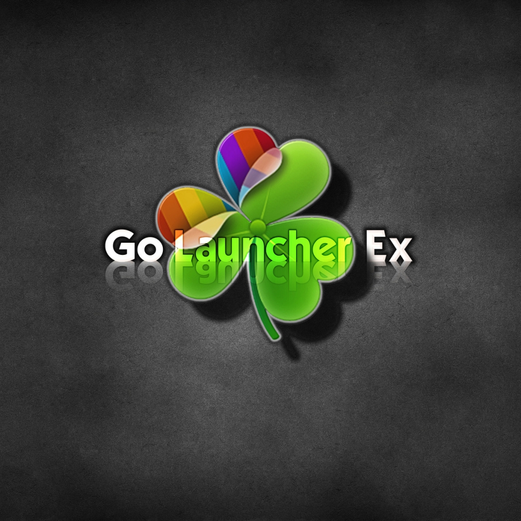 hd wallpapers for ipad kindle fire hd and fire wallpaper tulicatsex 1024x1024