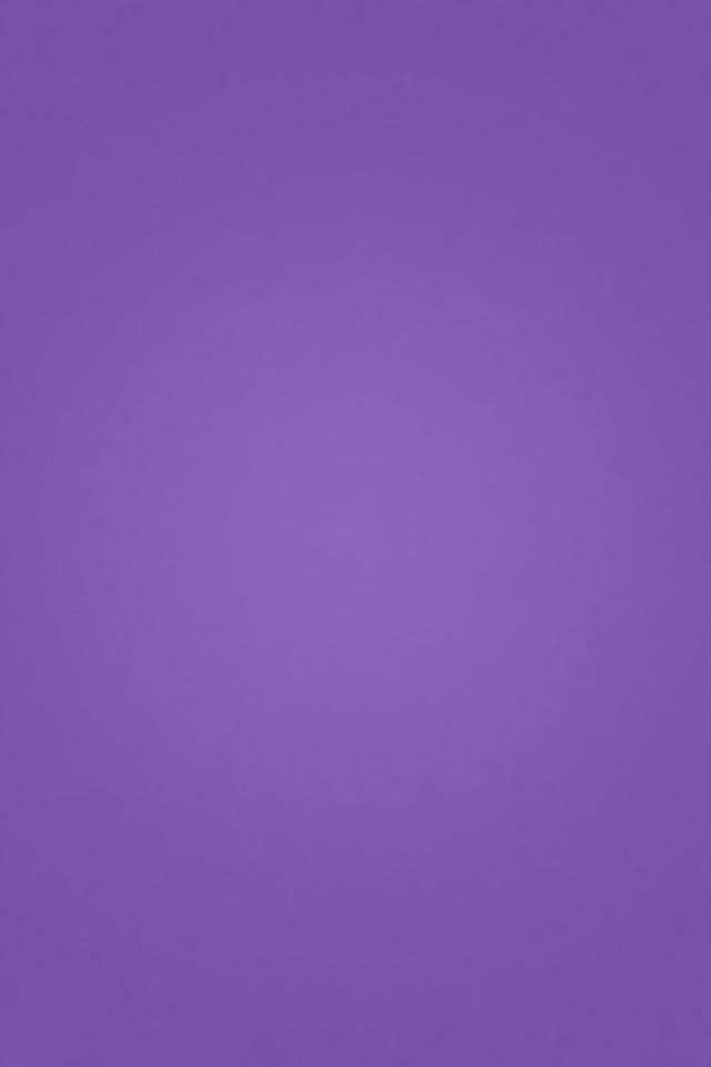 Royal Purple Wallpaper 640x960