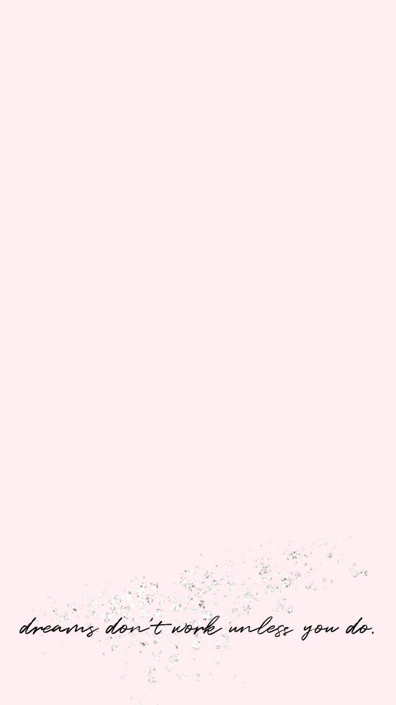 Motivational Desktop Wallpapers For January 2020 phone 800x1422