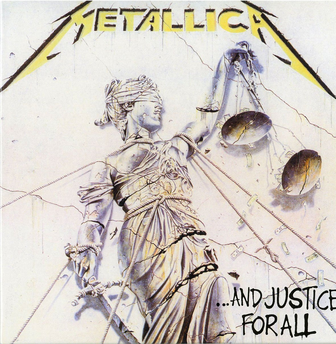 metallica and justice for all wallpaper   Quotekocom 1181x1209
