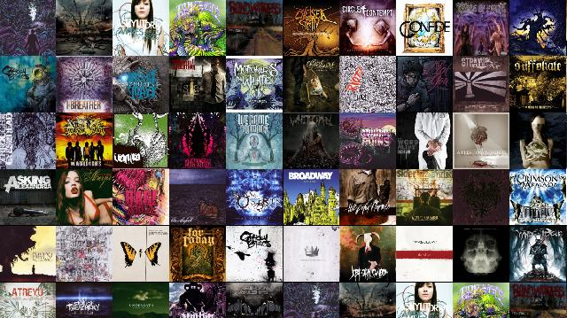 download this wallpaper with images of a day to remember homesick 640x359
