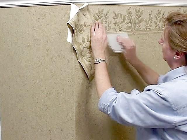 50 Installing Wallpaper Border On Wallpapersafari