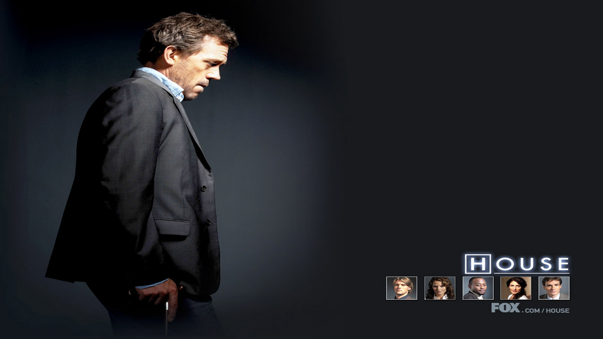 house md wallpaper 45 HD Desktop Wallpapers 1920x1080