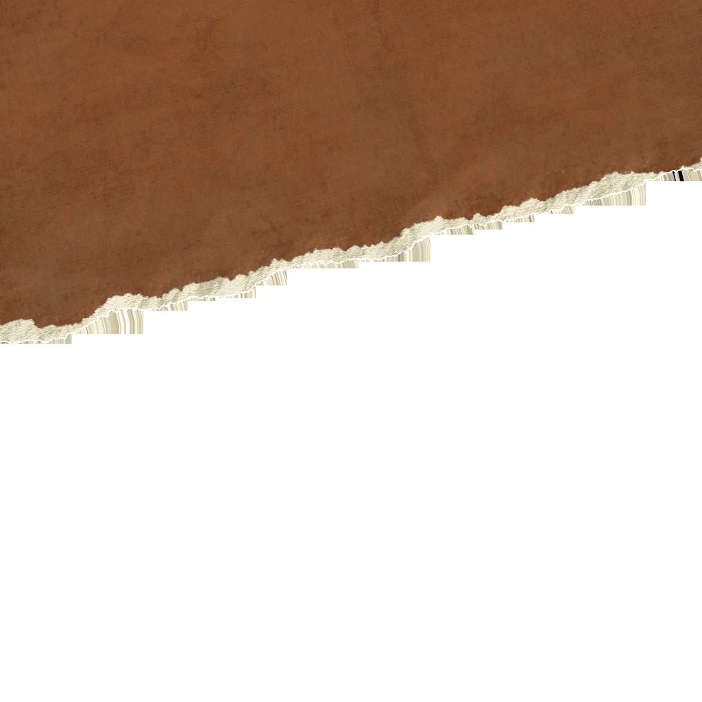 Torn Wallpaper Effect Wallpapersafari