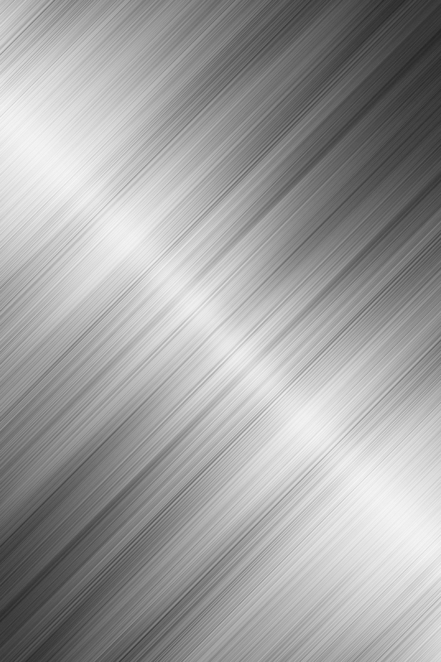 Metal Texture Simply beautiful iPhone wallpapers 640x960