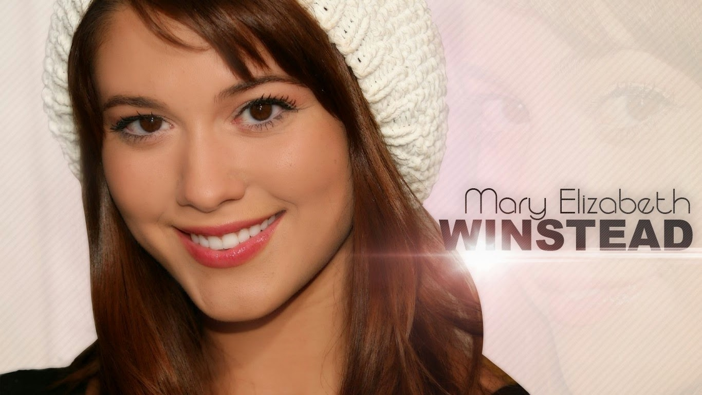 1366x768px mary elizabeth winstead wallpapers - wallpapersafari