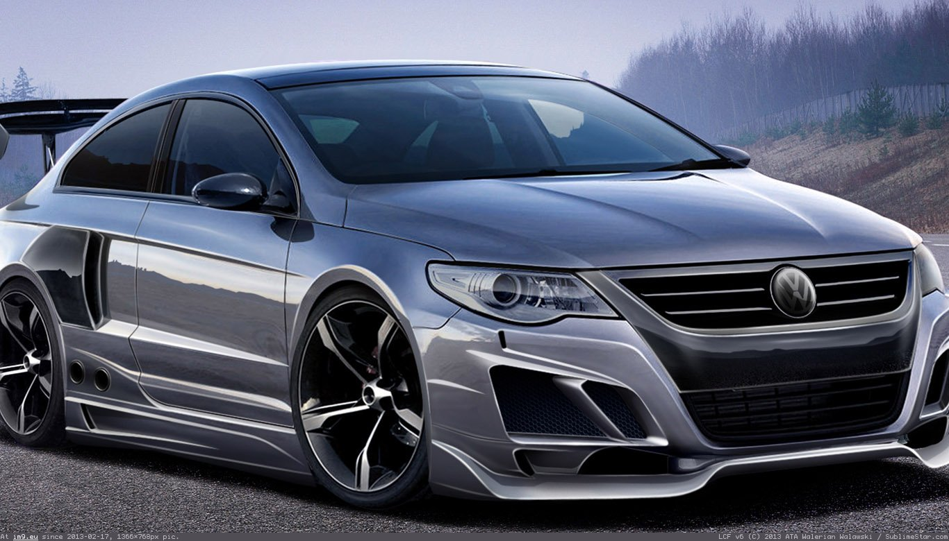 HD Volkswagen Wallpaper 1366X768 Cars Background Wallpapers HD 1366x780
