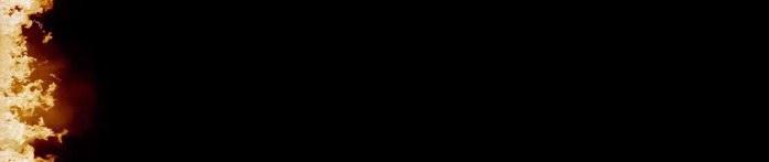 BORDER BACKGROUNDS 697x147