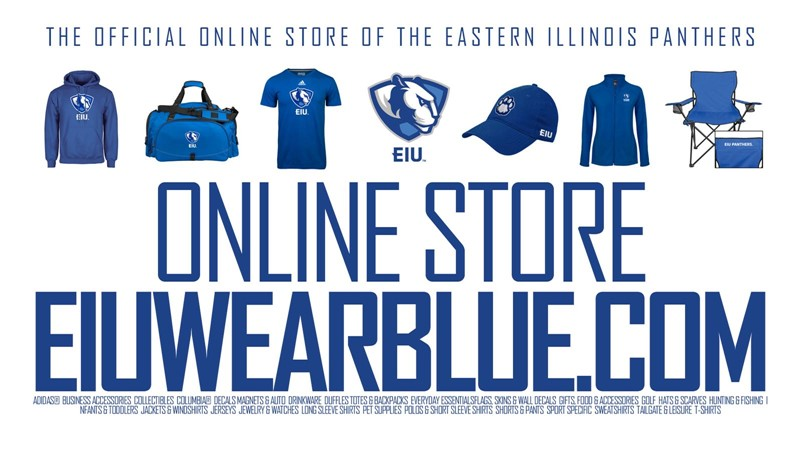 Its Never Too Early To Get Your EIU Panther Gear   Eastern 1600x900