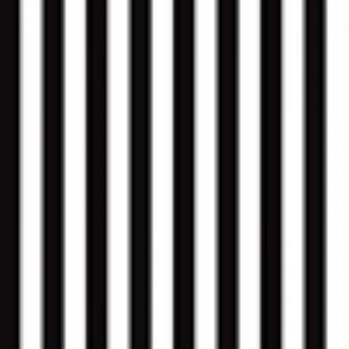 Black And White Striped Wallpaper Wallpapersafari
