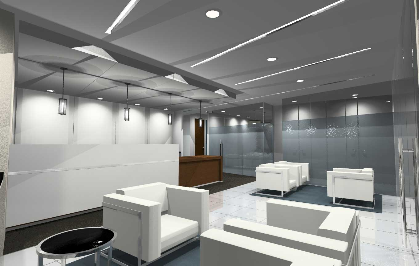 office space design layout 2899 wallpapers office space design layout ...
