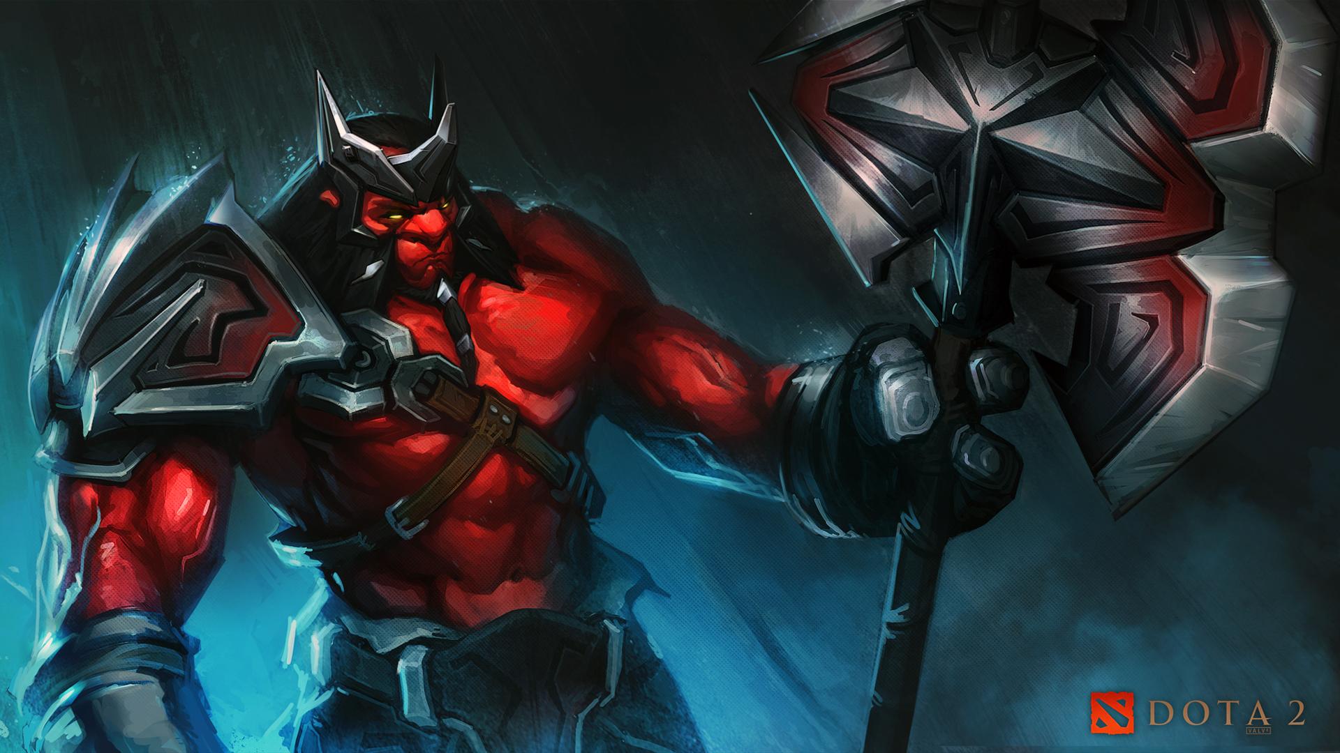 axe mogul khan red the conqueror set hero 1920x1080