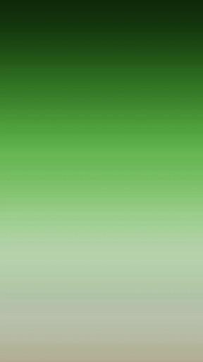 Ipad Air Default Wallpaper Ipad air live wallpaper app 288x512