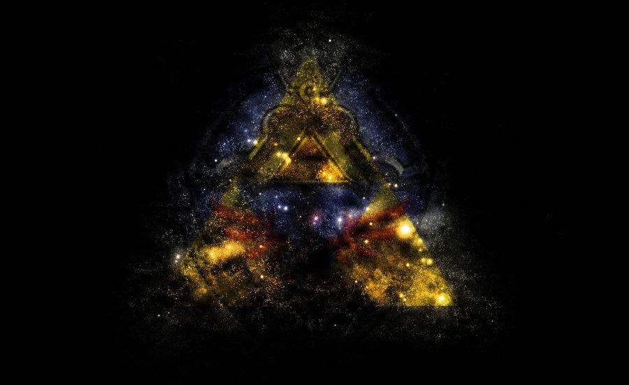 Zelda Wallpaper by Hemamm 900x551