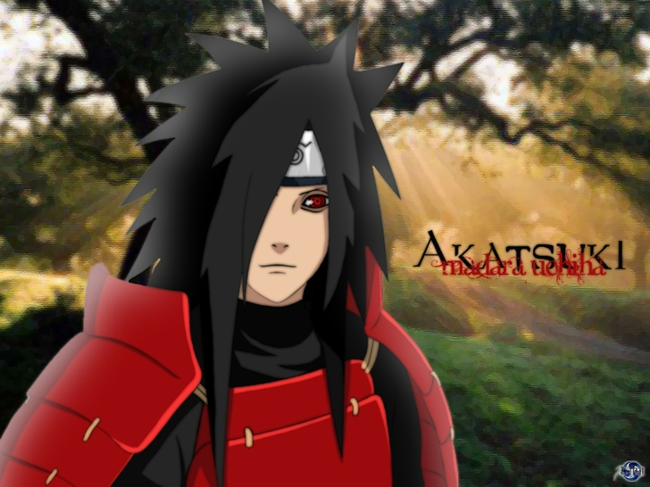 Category Animation Hd Wallpapers Subcategory Naruto Hd Wallpapers 728x546