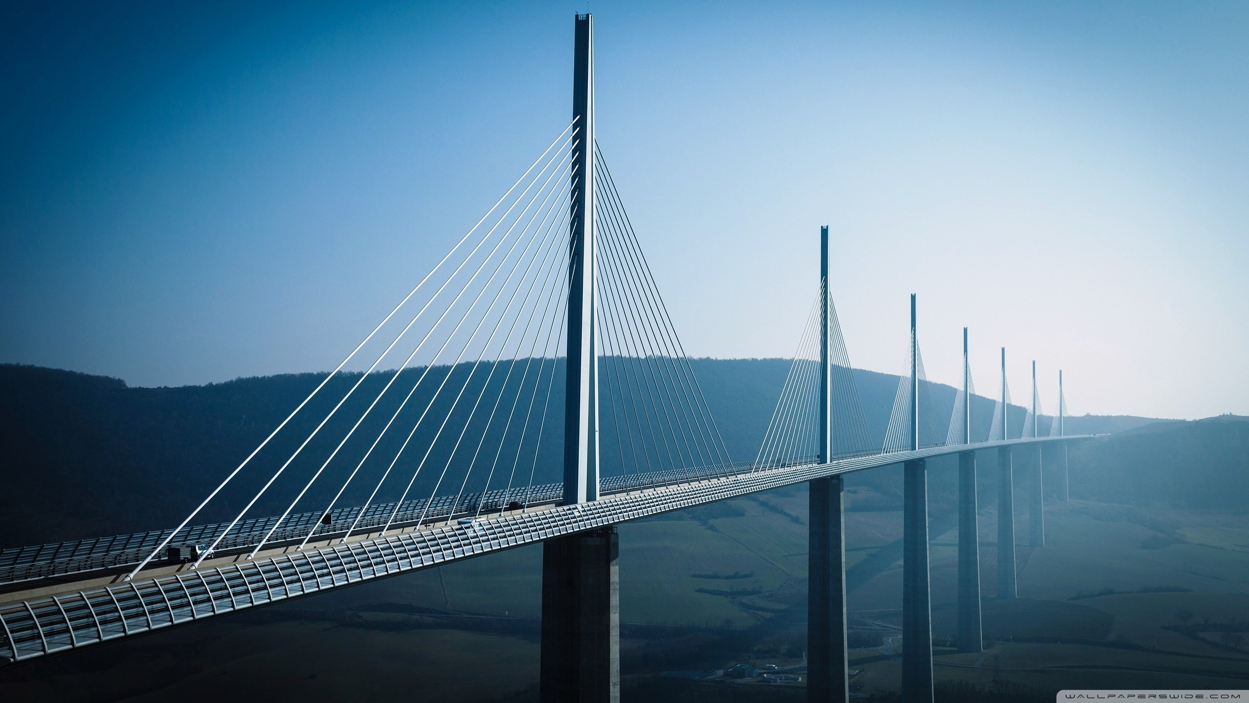 Civil Engineering s wallpaper 2560x1440 59525 2560x1440