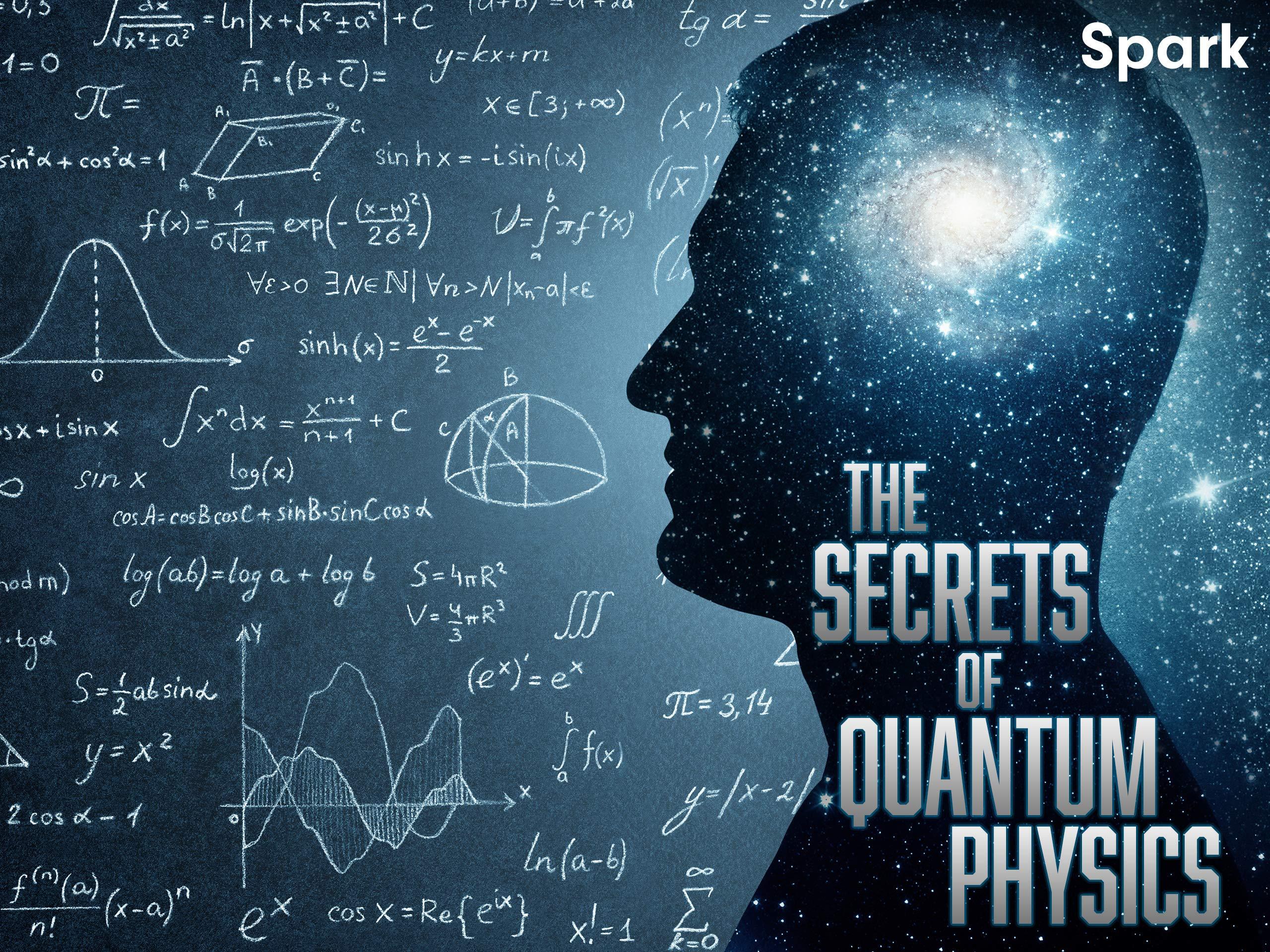 Quantum Physics Wallpaper   2560x1920   Download HD Wallpaper 2560x1920