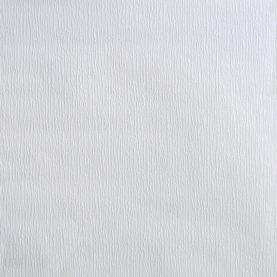 White Peelable Vinyl Prepasted Classic Wallpaper at Lowescom 900x900