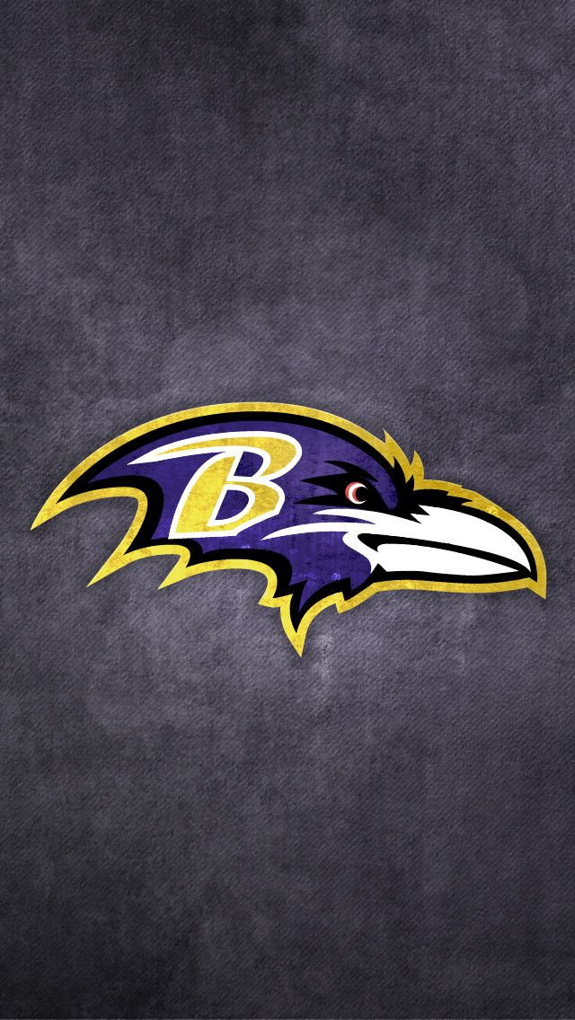 AndroidiPhone wallpaper Football Baltimore ravens tickets 640x1136