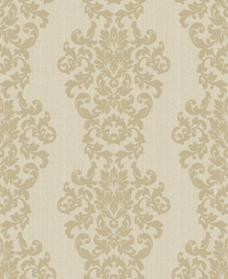 Crown Wallpaper Fabrics Toronto wwwcrownwallpapercom 458x560