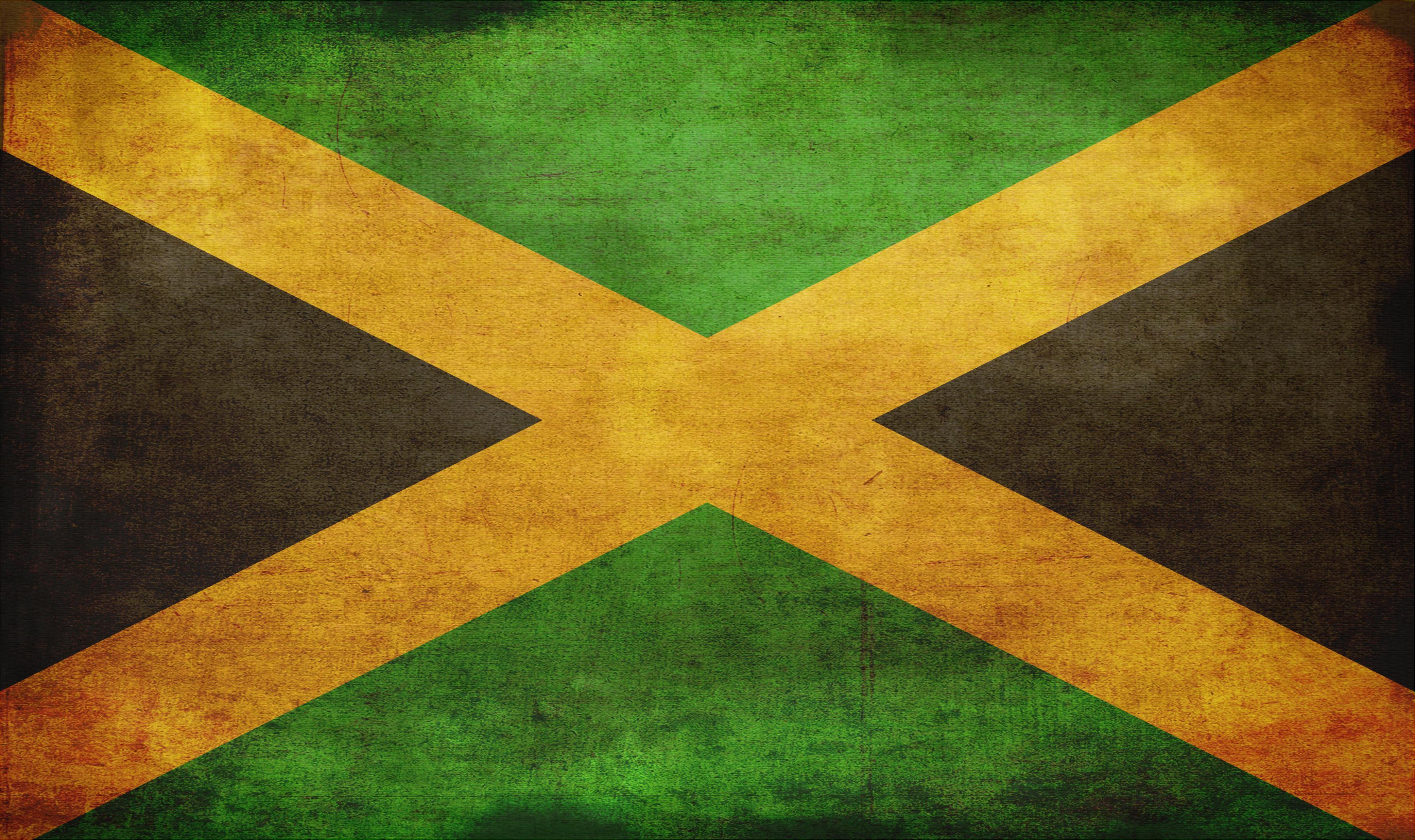 jamaican flag wallpaper wallpapersafari
