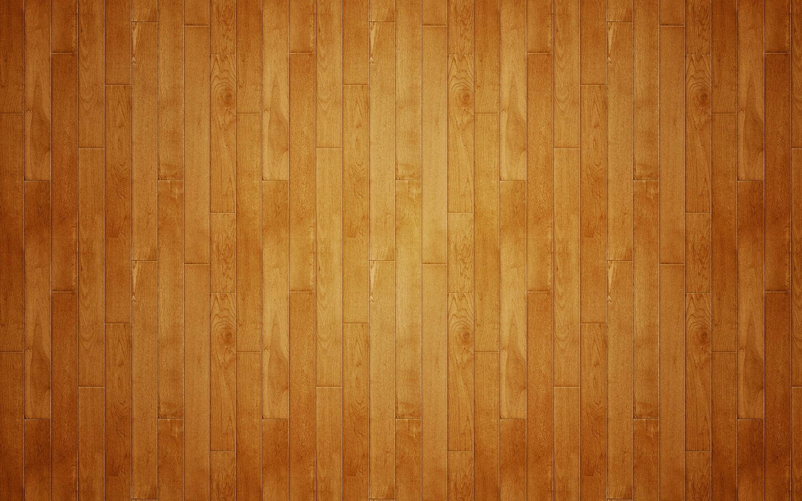 HD Wood Backgrounds 2560x1600